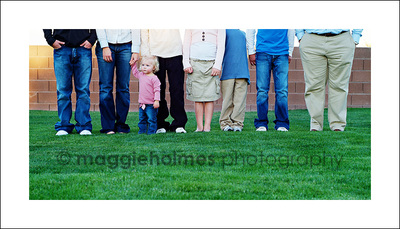 Family_feet_10x20_border