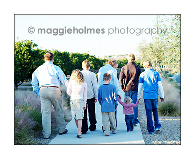Family_walking_11x14_web_border