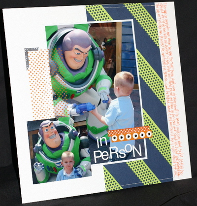 In_person