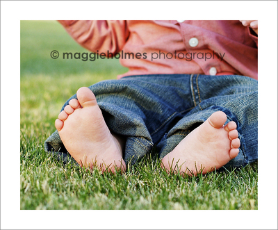 Mark_toes_color_8x10_border