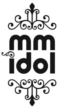 Mmidollogo_2