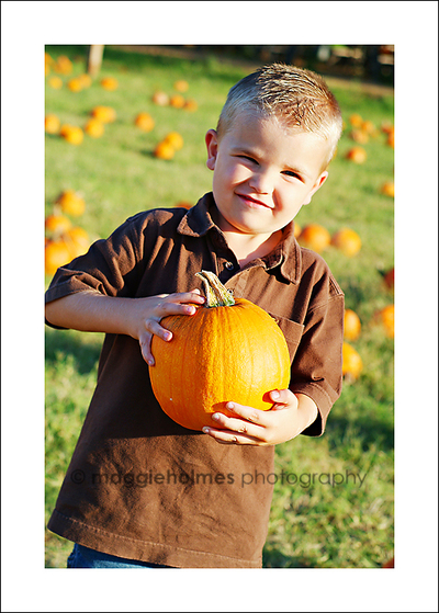 Ty_picking_pumpkin_web