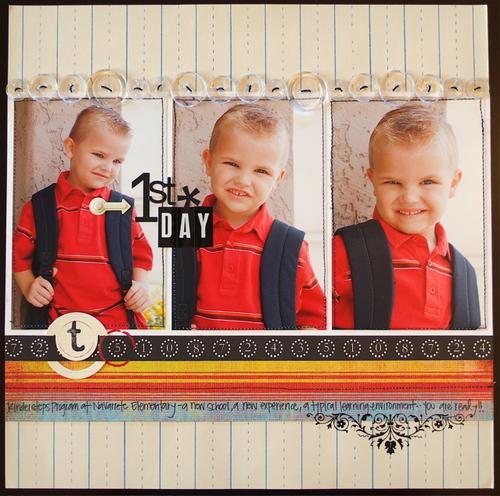 Tyler_1st_day