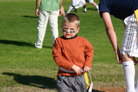 Tyler_turkey_bowl_1
