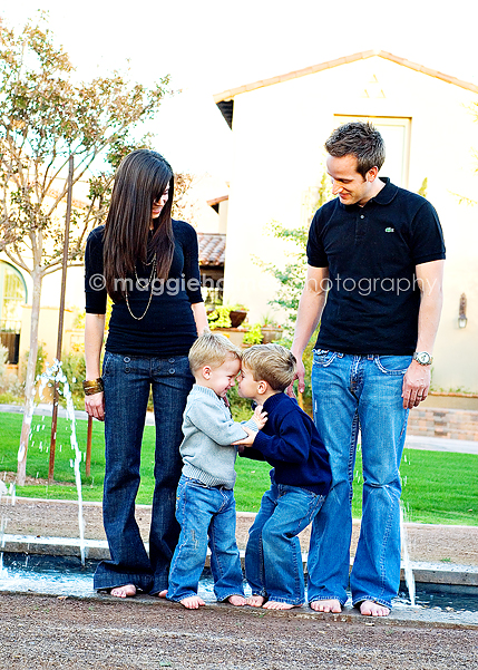 Family_11_clr_web
