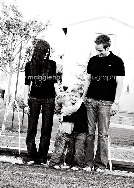 Family_12_bw_web