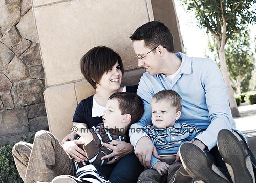 Family_10_vin_web