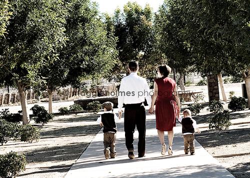 Family_1_vin_web