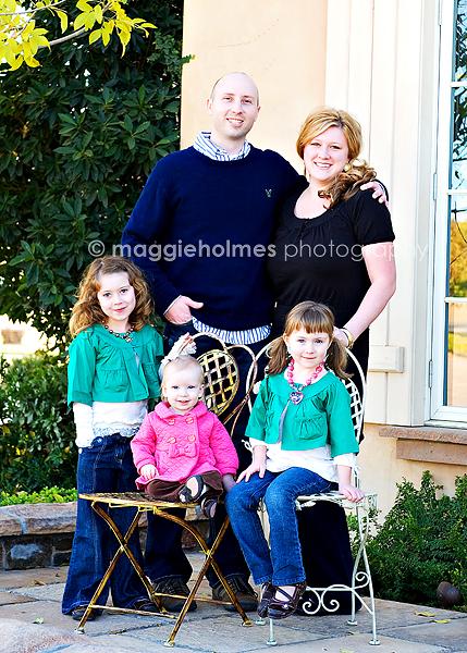 Family_6_clr_web