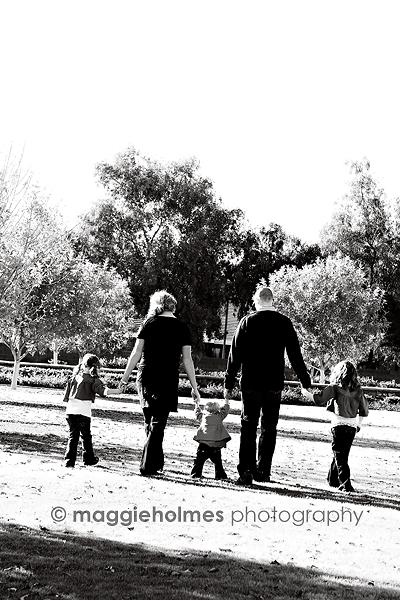 Family_8_bw_web