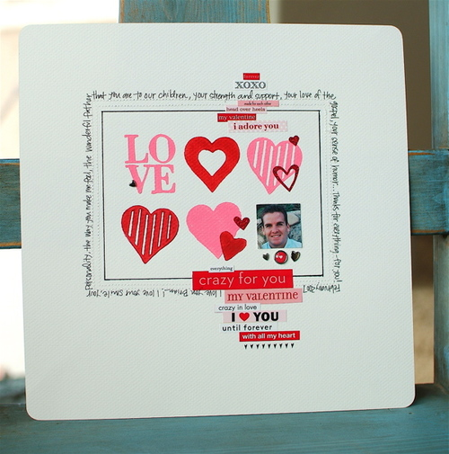Valentines_blog_page