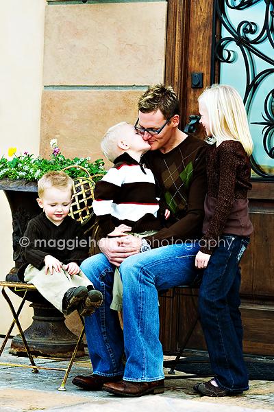 Family_2_clr_web