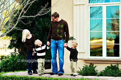Family_4_clr_web