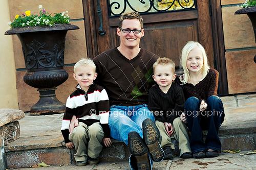 Family_7_clr_web