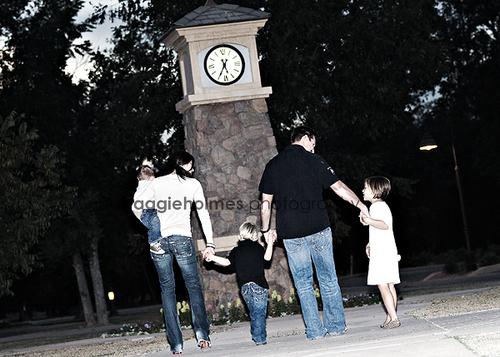 Family_13_vin_web