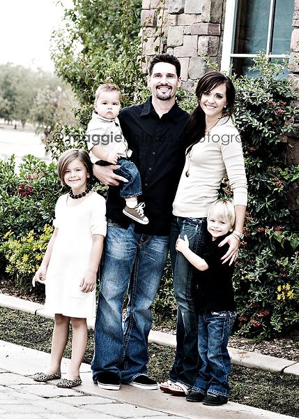 Family_2_vin_web