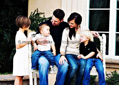 Family_3_clr_web_2