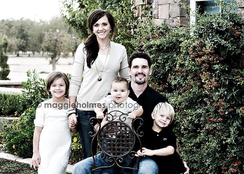 Family_5_vin_web