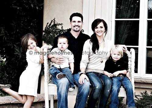 Family_7_vin_web